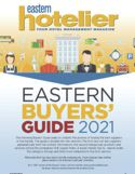 2021 EH Buyers Guide cover 125x161