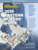 EH 2019 BUYERS GUIDE cover 125w