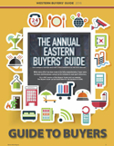 EH BUYERS GUIDE 2016 0205 cover 125